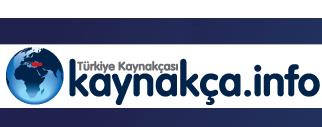 kaynakca-info.png